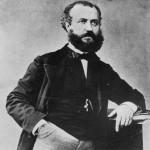 harles_Gounod_1859