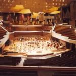 philharmonie2