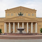 350px-Moscow_05-2012_Bolshoi_after_renewal